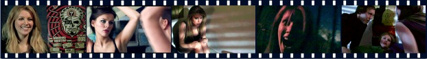 filmstrip scenes from Dark Journey